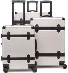 Calpak luggage