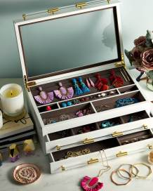 Kendra Jewelry Box.jpg